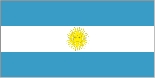 Argentina small