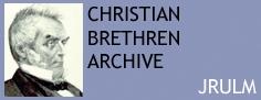 Christian Brethren Archive