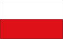 Poland small