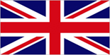 United Kingdom small