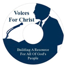 Voices for Christ