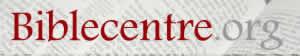biblecentre_org_logo
